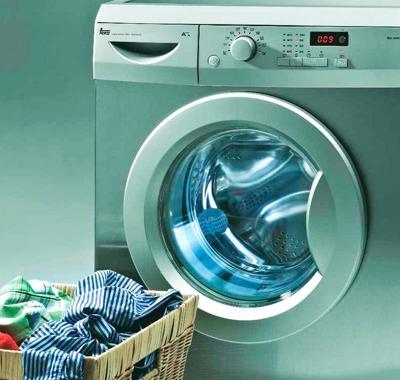 Tecnico de lavadoras tenerife finest reparacin de for Tecnico de lavadoras tenerife